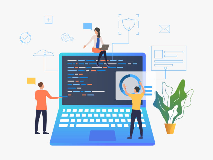 Software Development Company – Things You Don't Know