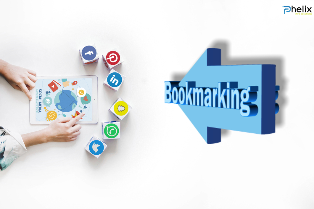 Unknown Facts About Social Bookmarking Tech BlogRevealed By The Experts