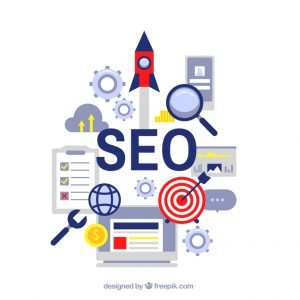 How To Get The Best SEO Services tech blog