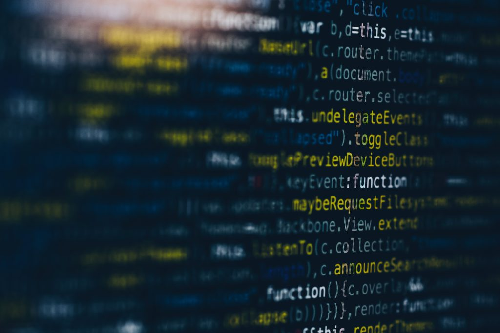 Data Mining and Big Data Analytics - Enterprise Mobile Application