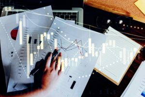 The Importance of Upskilling in Fast-Changing Technical World