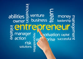 Improve The Personality of the Entrepreneurs - Proven Tips and Tricks