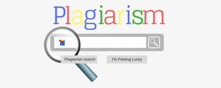Plagiarism Checker Online – Free Copy Content Detector