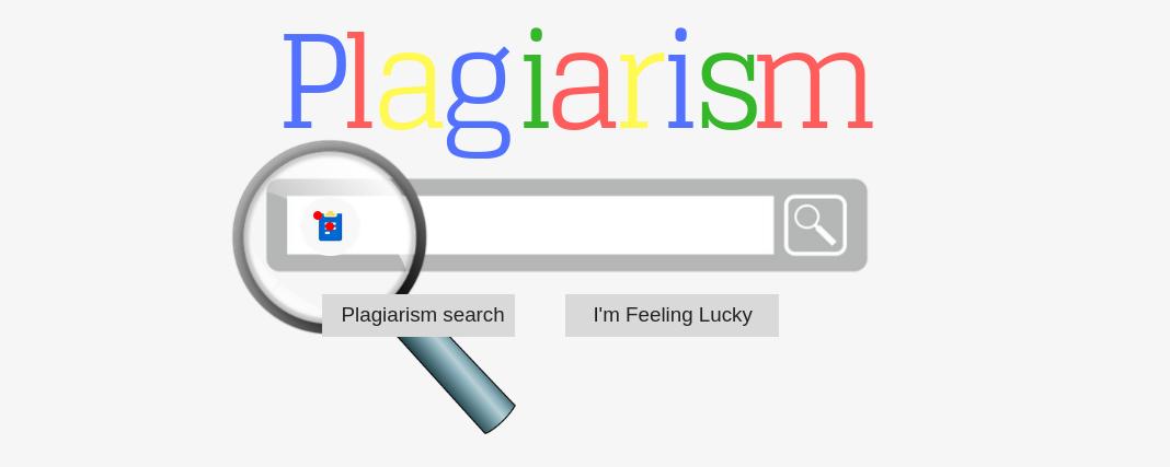 Plagiarism Checker Online - Free Copy Content Detector