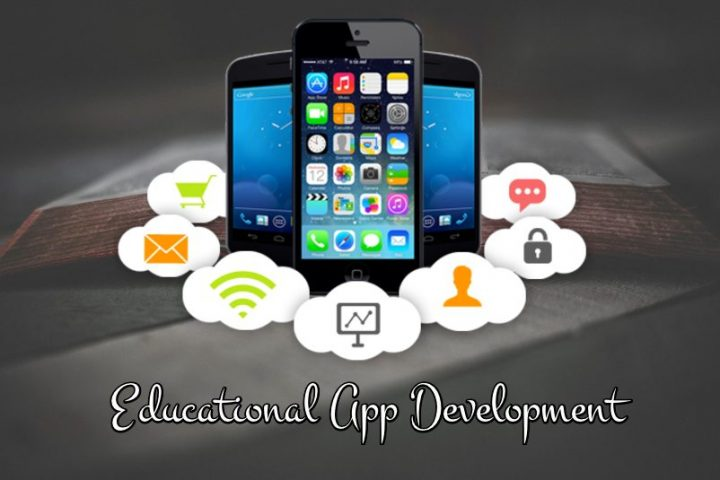 Educational App Development 2020 –  Cost & Features