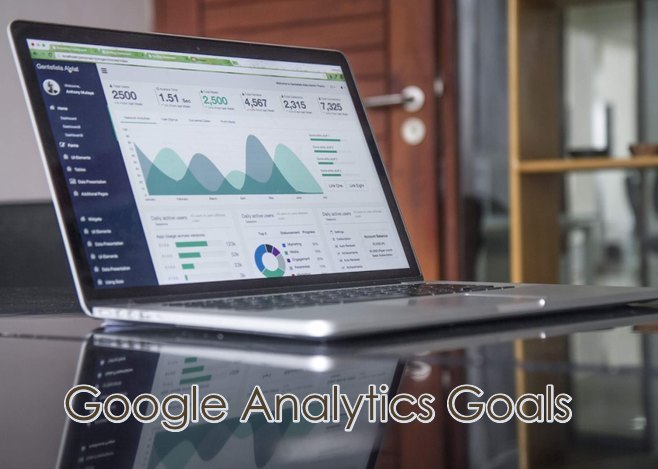Google Analytics Goals - 4 Best Goals for Maximum Optimization