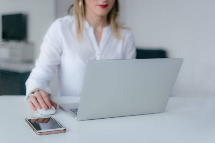 3 Ways You Can Organize Online Training For Remote Employees