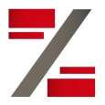 Zinavo company