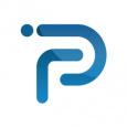 phelix-info-solution