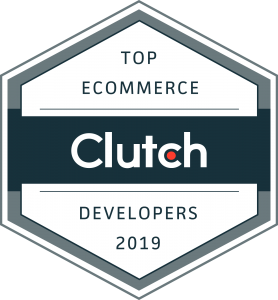 eCommerce_Developers_2020