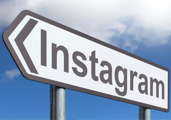 Ideas about Business Promotion in Instagram Reels 2021