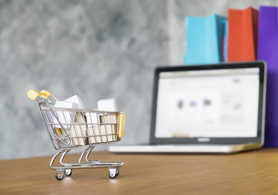 Ensure Good Conversion Rate for Your eCommerce Business