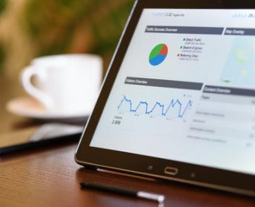 How Website Traffic Affects Your Business