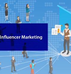 Top 8 Benefits of Influencer Marketing