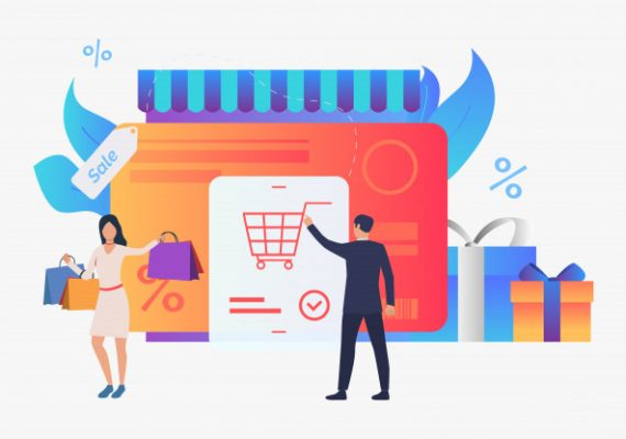 Why Choose Bigcommerce as an E-Commerce Platform
