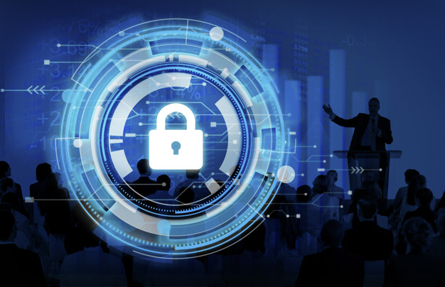Security protection guide for business, remote branches