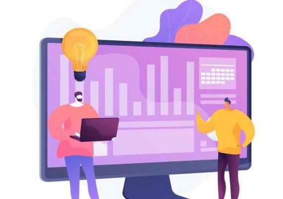 Software Development Ideas
