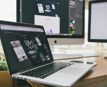 Stunning Web Designing Ideas That Will Give a Boost to Your Business