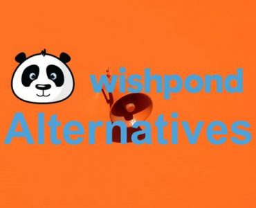WishPond Alternatives