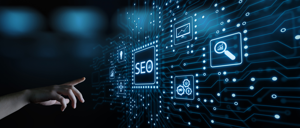 What Should You Watch Out For with SEO In the 2021 year