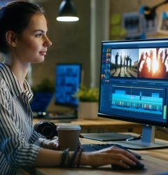 video-editing-services-Video Marketing