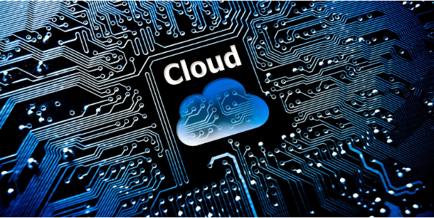 Benefits of Using GPU Cloud Computing