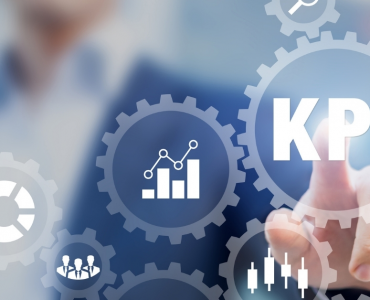 11 Essential Ecommerce Metrics & KPIs To Track And Measure In 2021