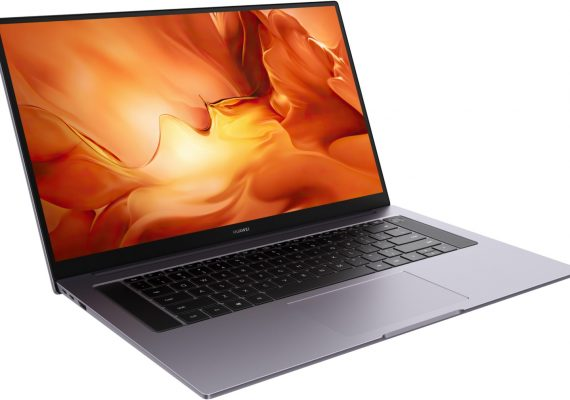 Perfect Choices for the Best Laptop Now Available - Huawei laptops