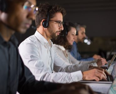 Why are Managed IT Support Services Important for small businesses